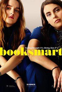 Booksmart.2019.1080p.NF.WEB-DL.DD5.1.H264-CMRG – 4.6 GB