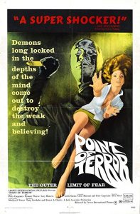 Point.of.Terror.1971.REPACK.720p.BluRay.x264-LATENCY – 3.3 GB