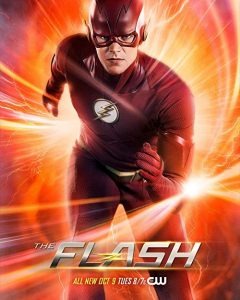 The.Flash.2014.S05.1080p.AMZN.WEB-DL.DDP5.1.H.264-NTb – 63.3 GB