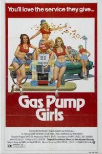 Gas.Pump.Girls.1979.1080p.Blu-ray.Remux.AVC.DTS-HD.MA.2.0-KRaLiMaRKo – 18.5 GB