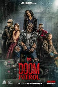 Doom.Patrol.S01.720p.DCU.WEB-DL.AAC2.0.H264-NTb – 16.9 GB
