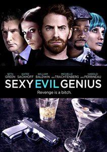 Sexy.Evil.Genius.2013.720p.AMZN.WEB-DL.DDP5.1.H.264-NTG – 2.9 GB