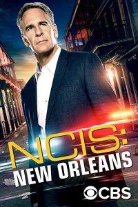 NCIS.New.Orleans.S05.720p.AMZN.WEB-DL.DDP5.1.H.264-NTb – 31.4 GB