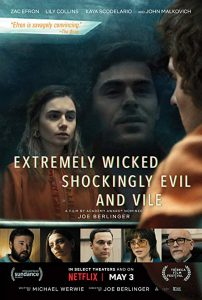 Extremely.Wicked.Shockingly.Evil.and.Vile.2019.720p.NF.WEB-DL.DDP5.1.x264-NTG – 1.7 GB