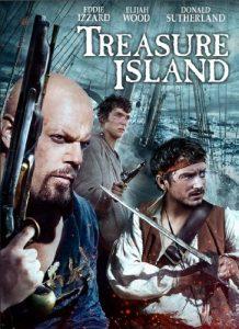 Treasure.Island.2012.DTS-HD.DTS.1080p.BluRay.x264.HQ-TUSAHD – 17.2 GB