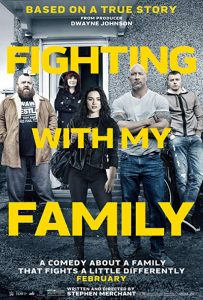 [BD]Fighting.with.My.Family.2019.2in1.1080p.Blu-ray.AVC.DTS-HD.MA.5.1 – 40.43 GB