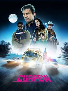 Curfew.S01.1080p.BluRay.x264-SHORTBREHD – 25.0 GB