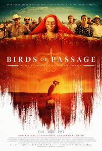 Birds.of.Passage.2018.BluRay.1080p.DTS-HD.M.A.5.1.x264-MTeam – 12.9 GB