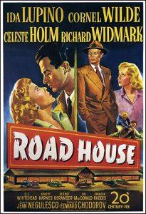 Road.House.1948.1080p.BluRay.REMUX.AVC.FLAC.2.0-EPSiLON – 16.2 GB