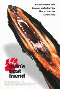 Mans.Best.Friend.1993.720p.BluRay.x264-PSYCHD – 5.5 GB