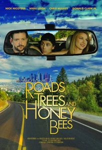 Roads.Trees.And.Honey.Bees.2019.1080p.WEB-DL.H264.AC3-EVO – 2.7 GB