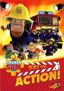 Fireman.Sam.Set.for.Action.2018.720p.BluRay.x264-WiSDOM – 2.2 GB