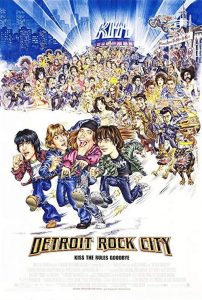 Detroit.Rock.City.1999.1080p.BluRay.X264-AMIABLE – 7.7 GB