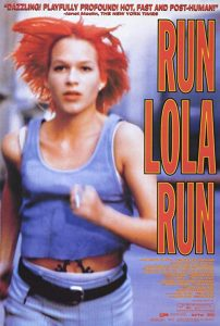 Run.Lola.Run.1998.1080p.BluRay.x264.DTS-OAS – 7.0 GB