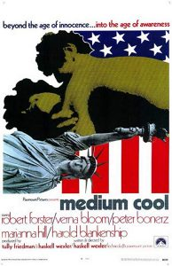 Medium.Cool.1969.720p.BluRay.Criterion.FLAC1.0.x264-EbP – 10.7 GB