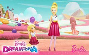 Barbie.Dreamtopia.Festival.of.Fun.2017.1080p.WEB-DL.DD5.1.H264-CMRG – 1.7 GB