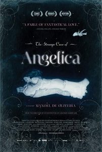 The.Strange.Case.of.Angelica.2010.720p.BluRay.x264-SADPANDA – 4.4 GB