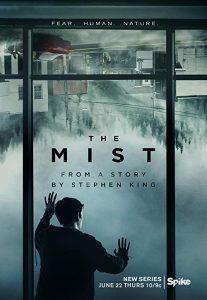 The.Mist.S01.720p.AMZN.WEB-DL.DDP2.0.H.264-VLAD – 6.5 GB