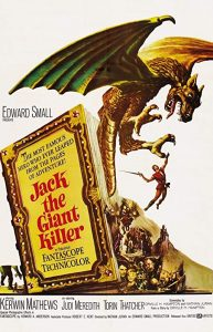 Jack.the.Giant.Killer.1962.MUSiCAL.VERSiON.1080p.BluRay.x264-SPOOKS – 6.6 GB