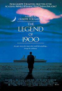 The.Legend.Of.1900.1998.1080p.BluRay.DD5.1.x264-DON – 16.4 GB