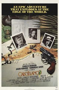 Cabo.Blanco.1980.1080p.BluRay.FLAC.x264-LiNNG – 7.1 GB