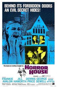 Horror.House.1969.720p.BluRay.x264-SPOOKS – 4.4 GB