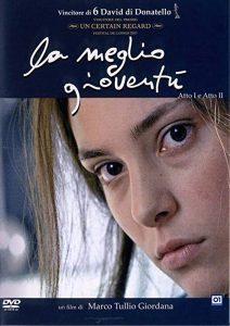La.meglio.gioventù.2003.720p.BluRay.DTS.x264-VietHD – 21.4 GB
