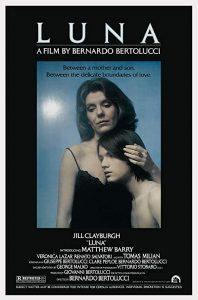 La.luna.1979.1080p.Blu-ray.Remux.AVC.DTS-HD.MA.2.0-KRaLiMaRKo – 27.4 GB