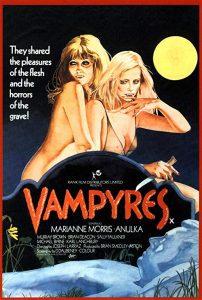 Vampyres.1974.1080p.Blu-ray.Remux.AVC.DTS-HD.MA.1.0-KRaLiMaRKo – 21.7 GB
