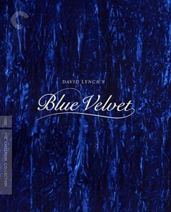 Blue.Velvet.1986.The.Lost.Footage.720p.BluRay.X264-AMIABLE – 2.2 GB