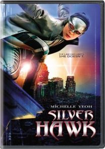 Silver.Hawk.2004.1080p.BluRay.x264-SADPANDA – 6.6 GB