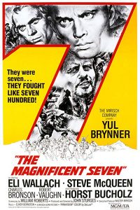 The.Magnificent.Seven.1960.DTS-HD.DTS.MULTISUBS.1080p.BluRay.x264.HQ-TUSAHD – 13.7 GB