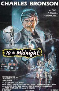 10.to.Midnight.1983.1080p.BluRay.x264-SADPANDA – 7.6 GB