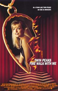 Twin.Peaks.Fire.Walk.with.Me.1992.1080p.BluRay.DD+7.1.x264-LoRD – 18.0 GB