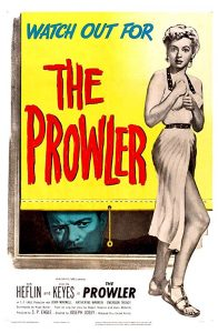 The.Prowler.1951.720p.BluRay.x264-USURY – 3.3 GB