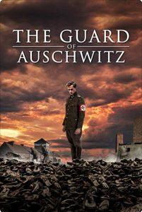 The.Guard.of.Auschwitz.2018.1080p.WEB-DL.DD5.1.H264-CMRG – 3.0 GB