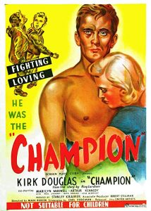 Champion.1949.1080p.BluRay.REMUX.AVC.FLAC.1.0-EPSiLON – 16.8 GB