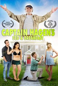 Captain.Hagens.Bed.And.Breakfast.2019.1080p.WEB-DL.H264.AC3-EVO – 3.4 GB