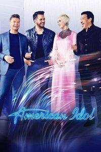 American.Idol.S17.720p.NF.WEB-DL.DDP5.1.x264-AJP69 – 41.4 GB