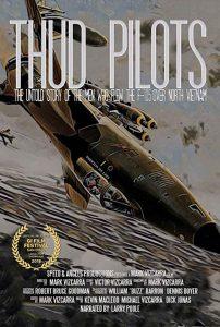 Thud.Pilots.2018.1080p.WEB-DL.DD+2.0.H.264-AJP69 – 3.5 GB