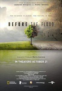Before.the.Flood.2016.1080p.AMZN.WEBRip.DDP5.1.x264-BLUTONIUM – 7.5 GB