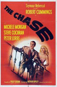 The.Chase.1946.1080p.BluRay.REMUX.AVC.FLAC.2.0-EPSiLON – 16.4 GB