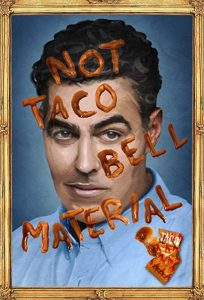 Adam.Carolla.Not.Taco.Bell.Material.2018.720p.AMZN.WEB-DL.DDP2.0.H.264-monkee – 2.3 GB