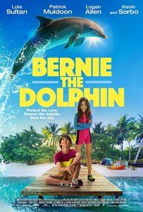 Bernie.The.Dolphin.2018.1080p.BluRay.REMUX.AVC.DTS-HD.MA.5.1-EPSiLON – 13.7 GB