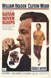 Satan.Never.Sleeps.1962.720p.BluRay.AAC2.0.x264-LoRD – 6.5 GB