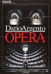 Opera.1987.DUBBED.1080p.BluRay.x264-CREEPSHOW – 10.9 GB
