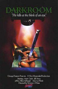 Darkroom.1989.1080p.BluRay.x264-HANDJOB – 6.1 GB