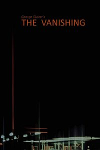 The.Vanishing.1988.1080p.BluRay.REMUX.AVC.FLAC.1.0-EPSiLON – 26.4 GB