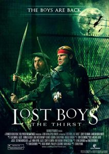 Lost.Boys-The.Thirst.2010.1080p.Blu-ray.Remux.VC-1.DTS-HD.MA.5.1-KRaLiMaRKo – 13.3 GB