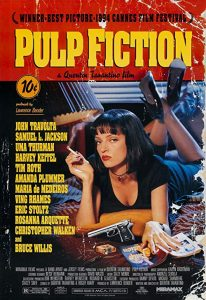 Pulp.Fiction.1994.1080p.BluRay.x264-CiNEFiLE – 13.1 GB